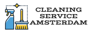 Cleaning Service Amsterdam
